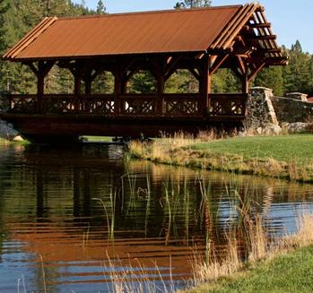 Строительство и проектирование прудов и искусственных водоемов